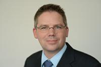 Torsten Rywelski