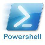 Konvertierung einer .reg zu einer XML Datei