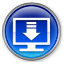 Zeitumstellung bei Citrix provisionierten Systemen